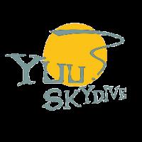 Saison-Abschlussfeier YUU Skydive
