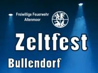 Dorffest Bullendorf