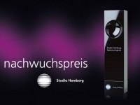 Studio Hamburg Nachwuchspreis