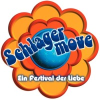Schlagermove-Party